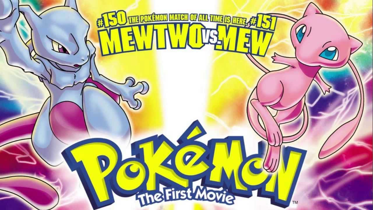 Bidding War Sparked Over Live Action Pokemon Movie Rights maxresdefault 2 1 1