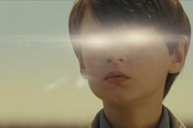 Midnight Special, A Great Sci Fi Film If A Bit Pretentious maxresdefault 21 640x426