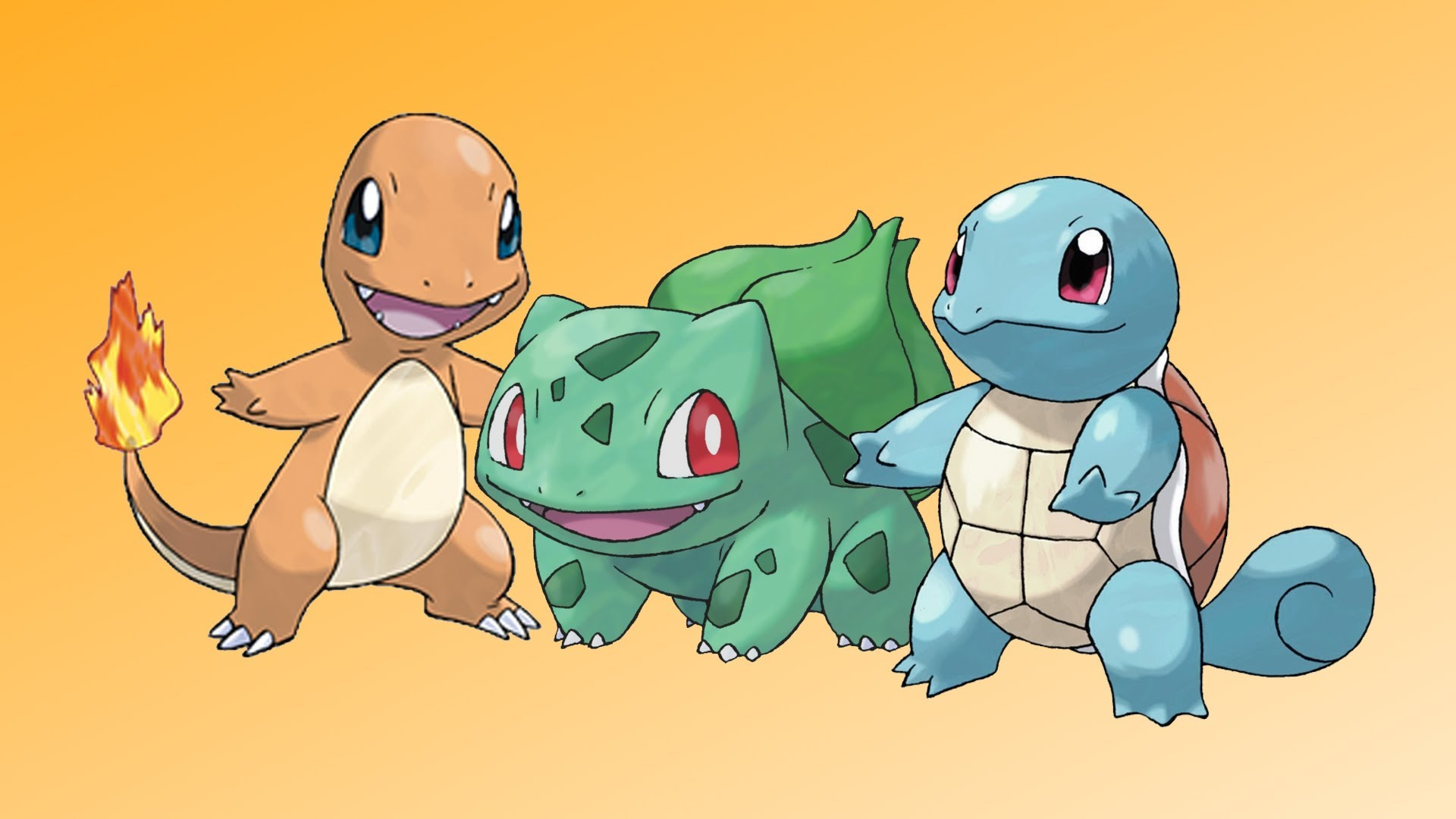 Settling An Ancient Argument: The Best First Gen Starter Pokemon maxresdefault 29