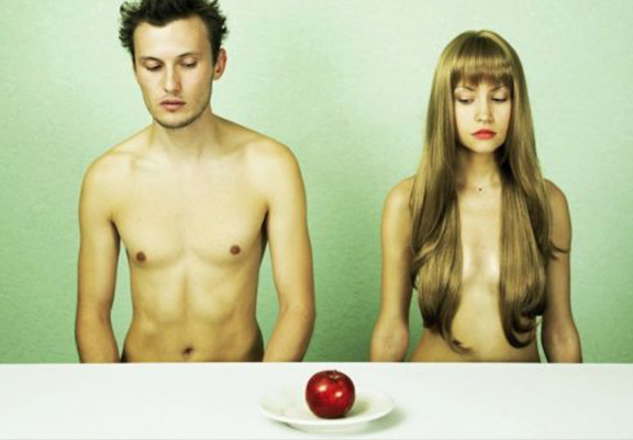 London Set To Open Its First Naked Restaurant naked web thumb