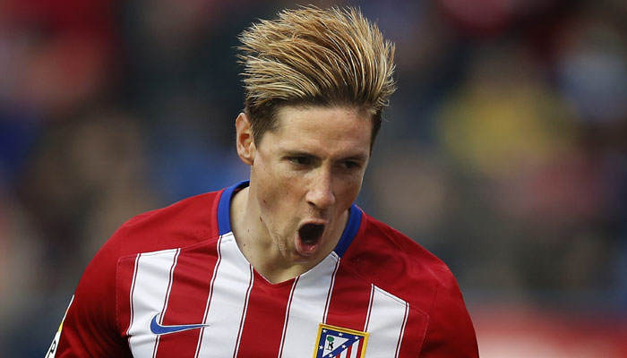 Lets Take A Moment To Talk About The Revival Of Torres nando1