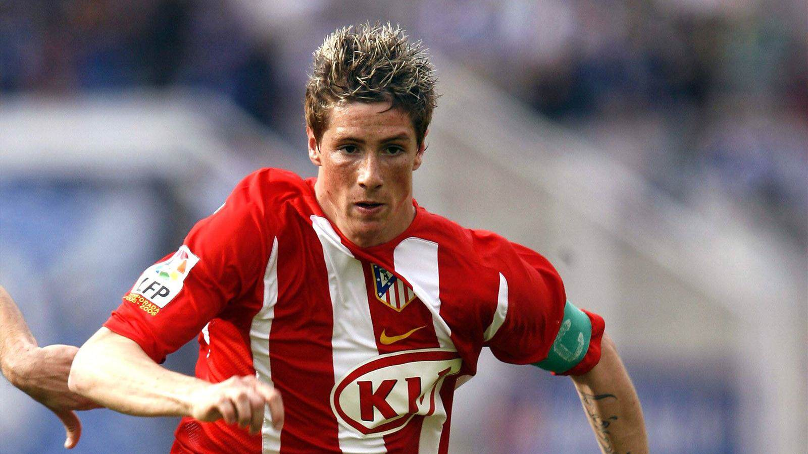 Lets Take A Moment To Talk About The Revival Of Torres nando3