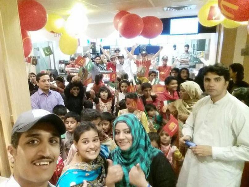 pakistan-mcdonalds (1)