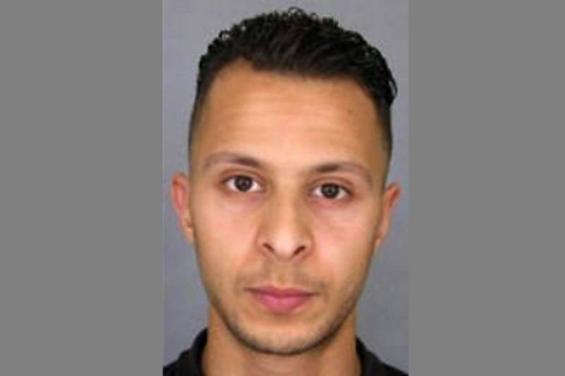Brother Of Paris Attacks Suspect Makes Outrageous Claim About Abandoned Bombing paris attacks sue 1