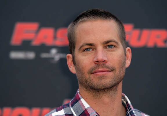 paul walker web thumb