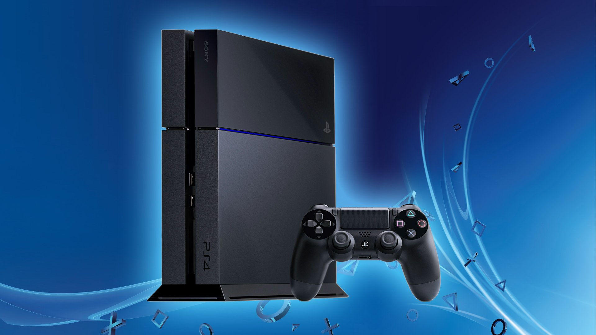 Sony Cast Doubt Over Future Of PlayStation 5 playstation 4 2