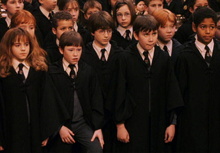 Harry Potter Star Is Being Sued For A Sh*t Ton Of Money potter1