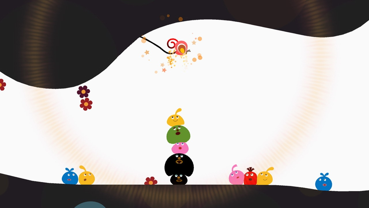 These Are The Free PlayStation Plus Games For May 2016 ps3 locoroco 01