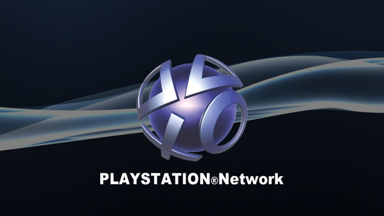 Sonys Earnings Reveal PSN Alone Makes More Money Than Nintendo sony psn playstation network