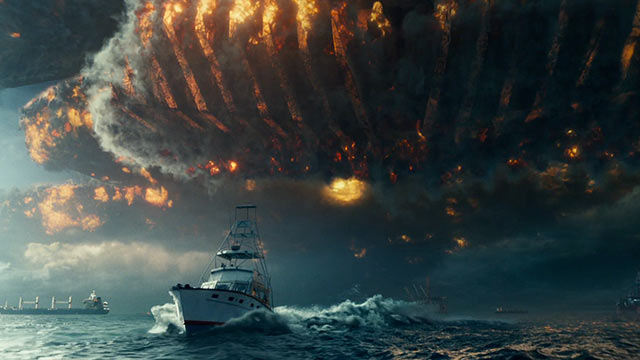 Latest Independence Day Resurgence Trailer Promises A Bigger Spectacle Than Before thumbnail 23757