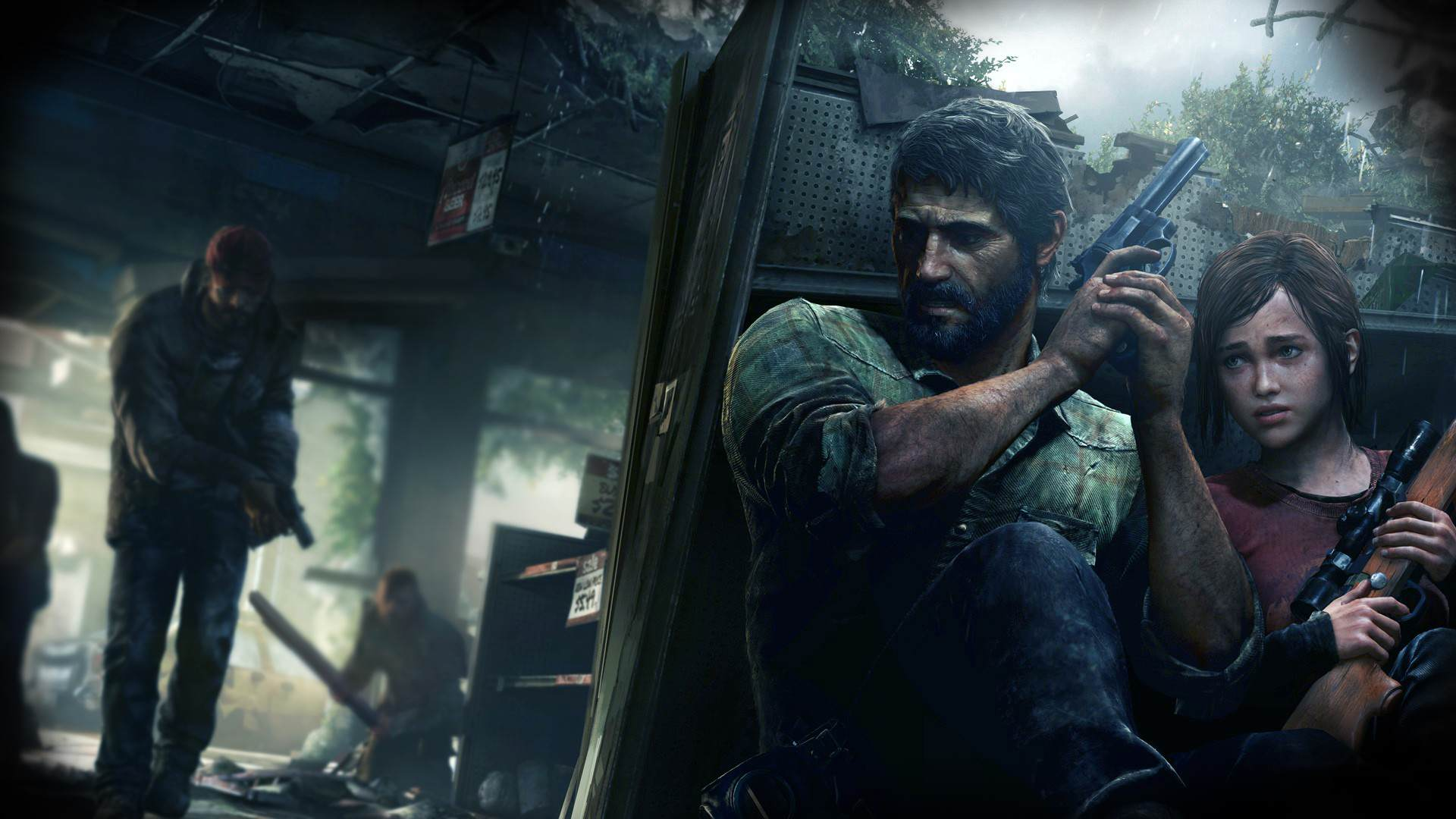 Work On The Last Of Us 2 May Start Soon whsa0lrdy41we0eyhh6m 1