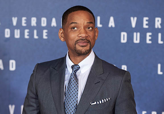 Will Smith Really Wants To Step In As Batman And Heres How It Could Happen will smith web thumb 1