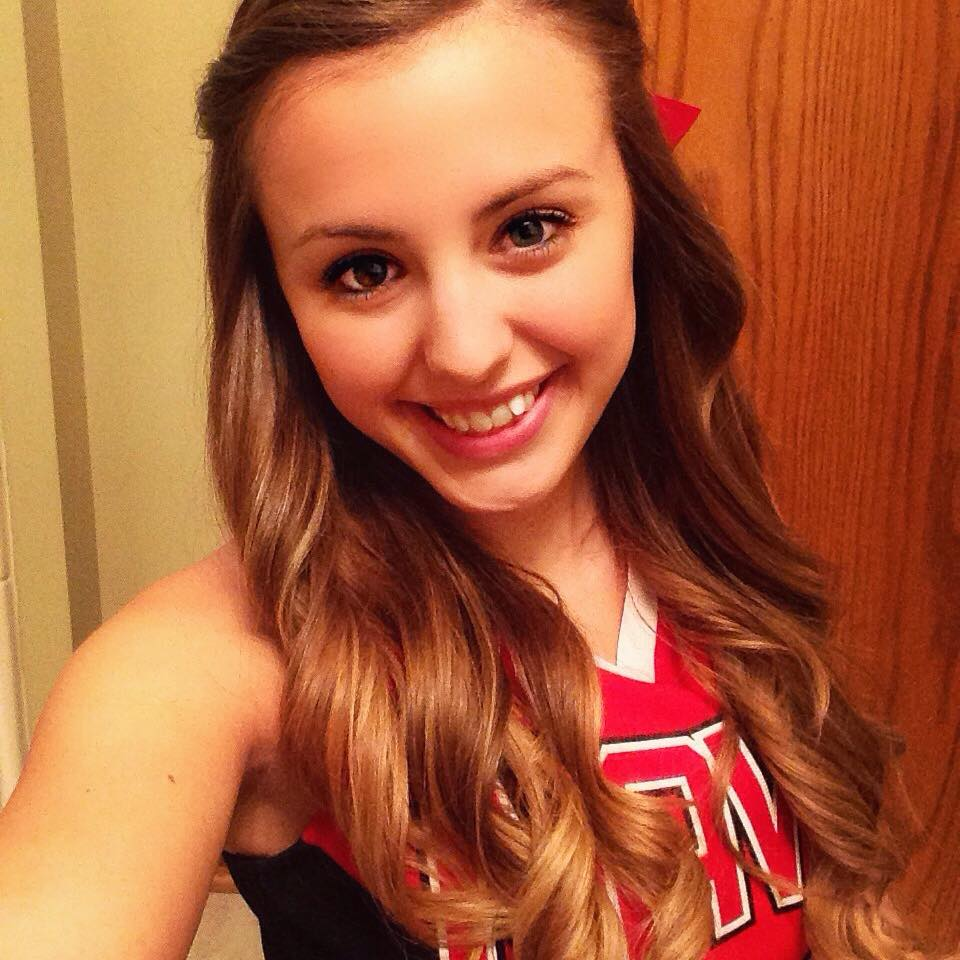A Sorority Kicked This Girl Out For Her Tinder Picture And Tinder Isnt Happy workman