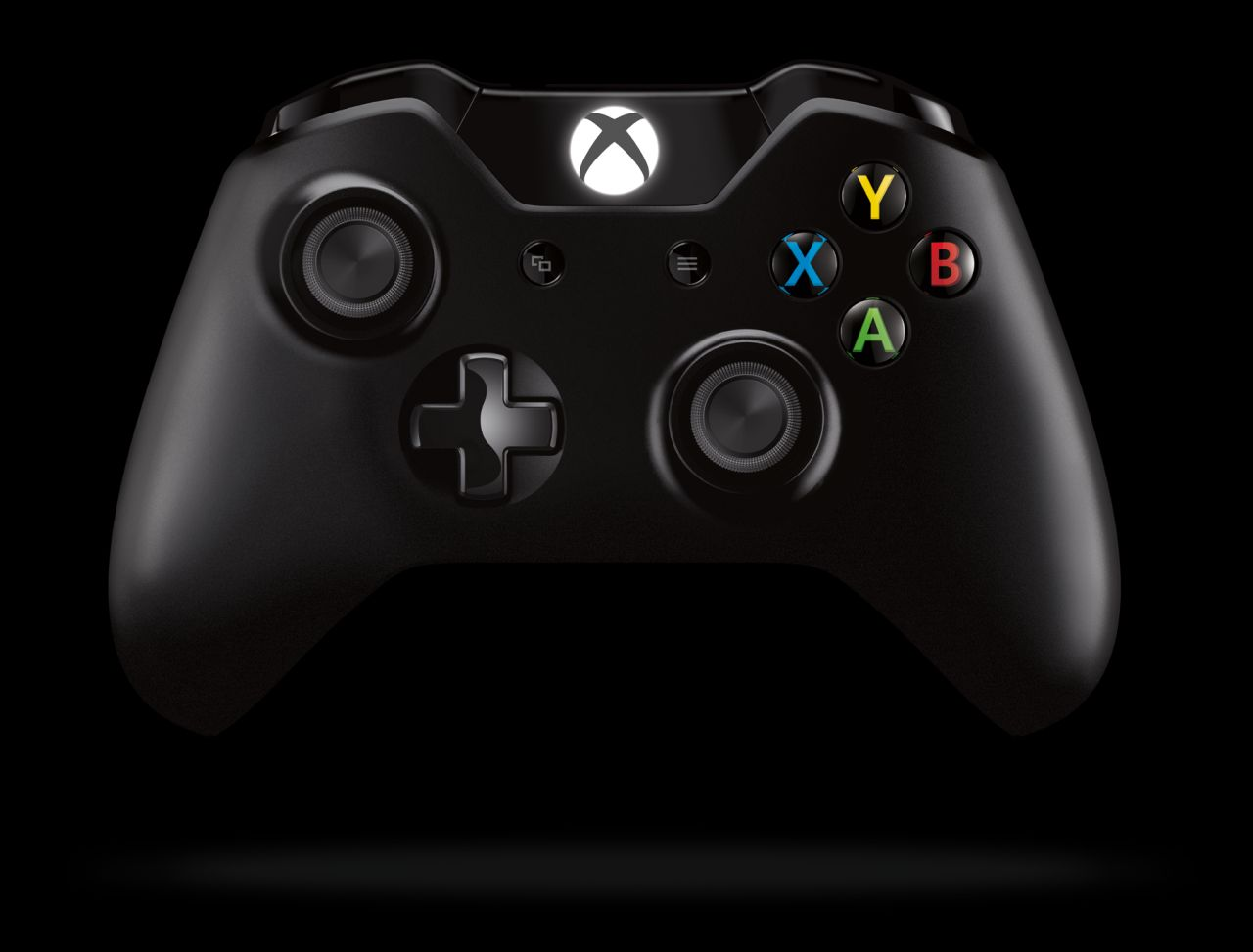 Microsoft Apparently Testing New Xbox Prototypes xbox product3