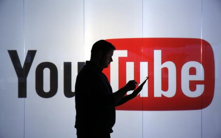 YouTube Adds Much Needed Fix To Content ID System youtube large transgsaO8O78rhmZrDxTlQBjdEbgHFEZVI1Pljic pW9c90