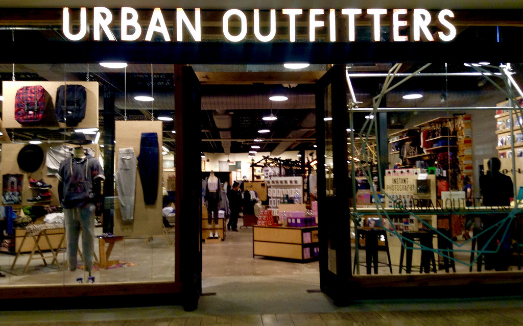 Urban Outfitters Slammed On Social Media For This Irresponsibly Named Product 16344258045 4a0943c956 b