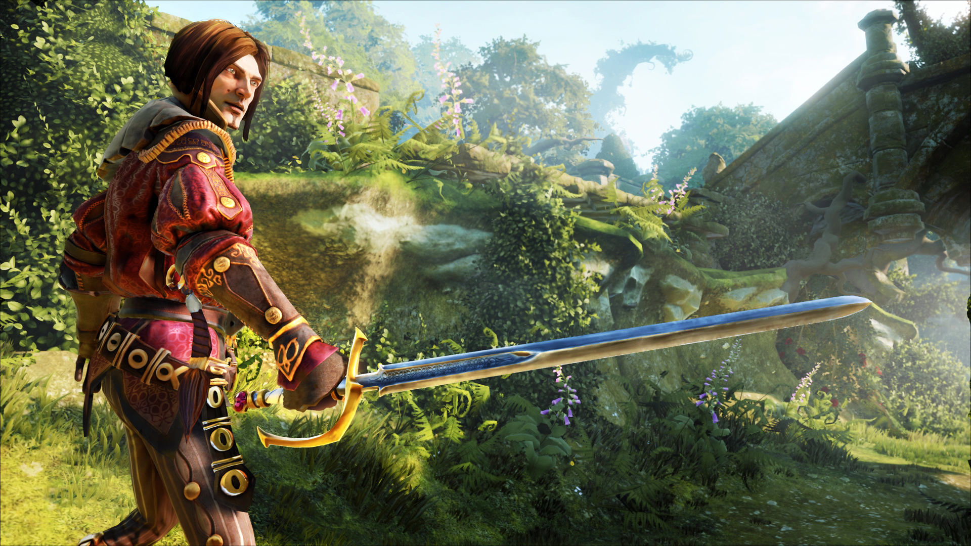 20 Years Of Games: A Look Back At Lionhead Studios 2051078 727971 20130820 001