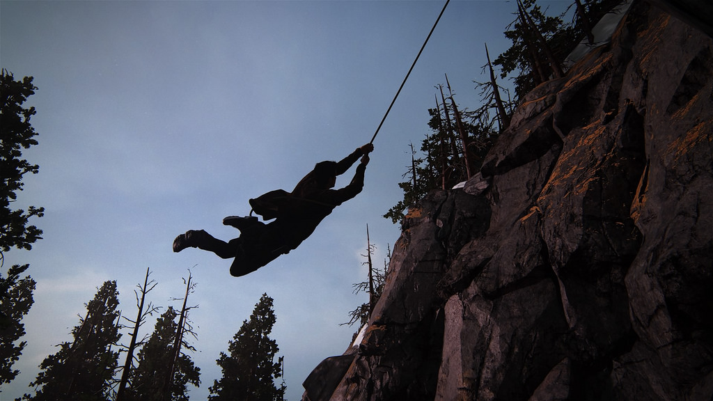 This Pro Photographers Uncharted 4 Pics Are Gorgeous 26558287714 f267bd2cb9 b