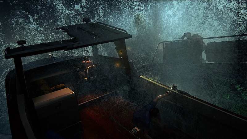 This Pro Photographers Uncharted 4 Pics Are Gorgeous 27164562645 f2c0755482 c