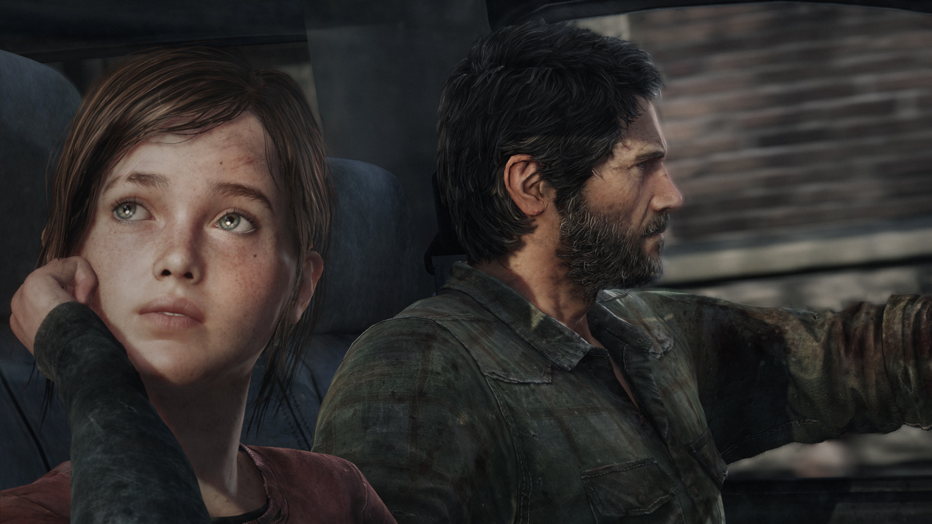Naughty Dog Could Be Hiring For The Last Of Us 2 3050132 4619974363 TheLa