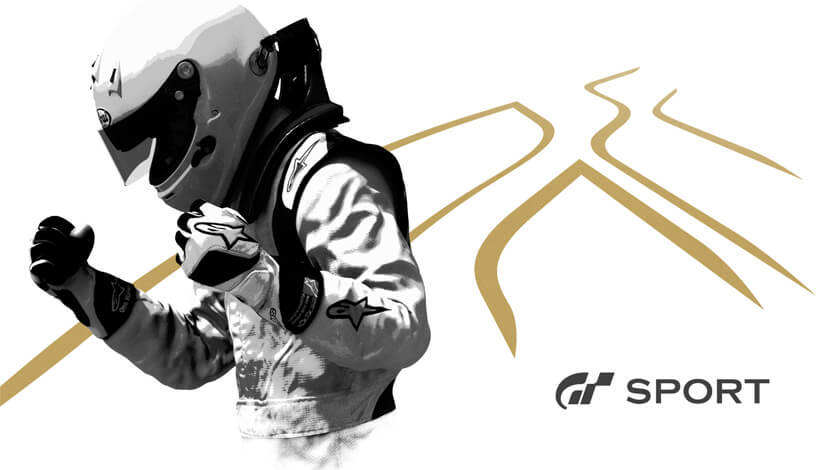 The First Trailer For Gran Turismo Sport Is Stunning 3064825 4067488459 20160