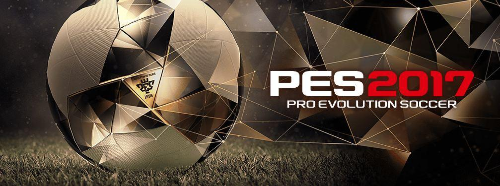 PES 2017 Announced, Promising New Heights For The Franchise 3067987 pes2017