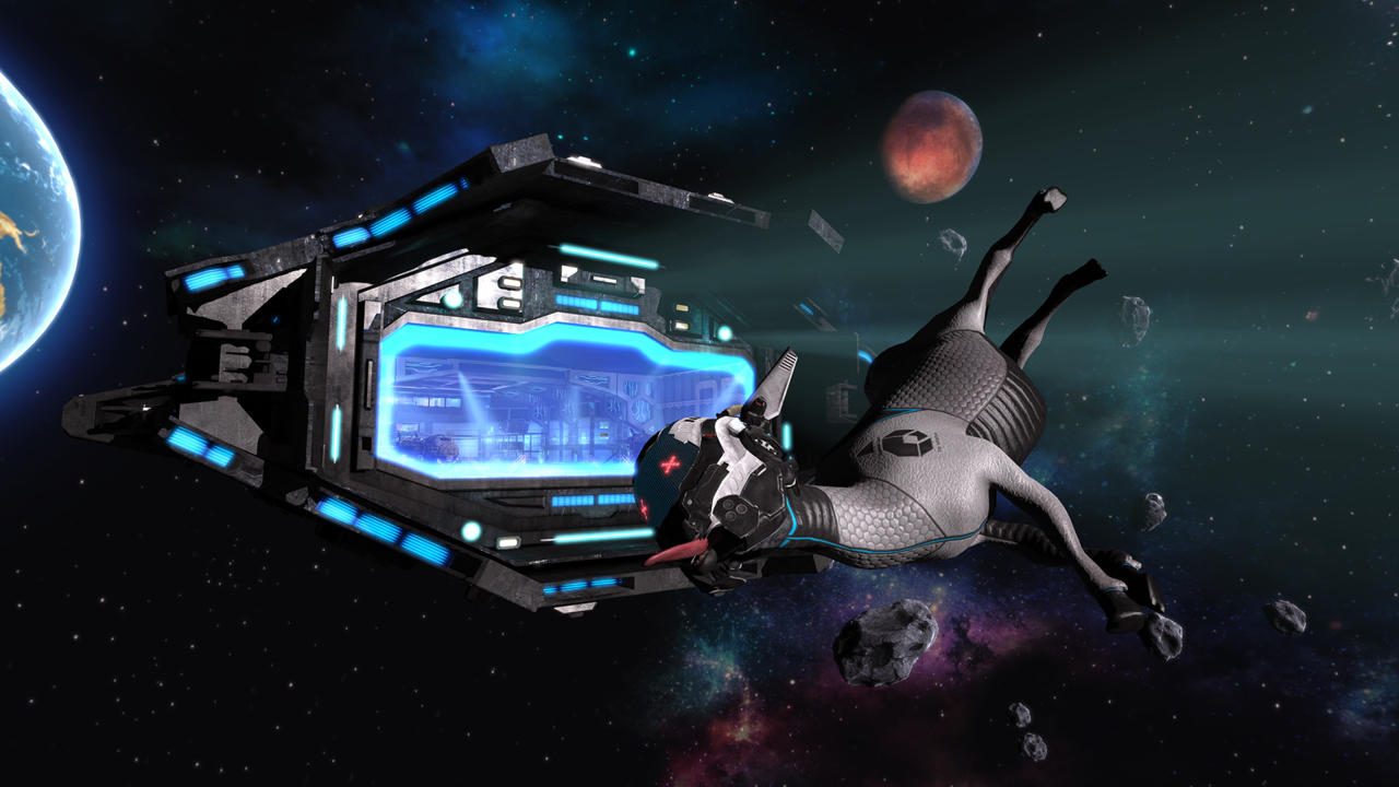 Goat Simulators Space Expansion Looks Super Weird 3069005 ss 5308846f098f0868dd70f2b342af486da35421c0.1920x1080