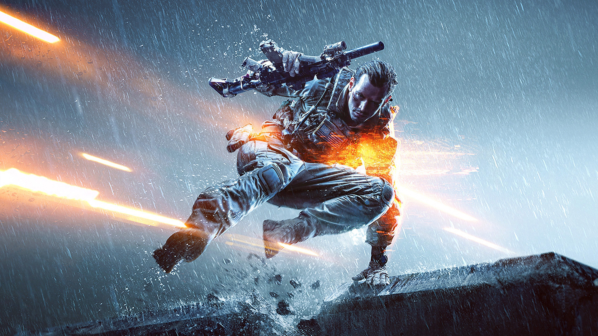Battlefield 5 Devs Are Sure Fans Wont Expect Impending Big Reveal 473063