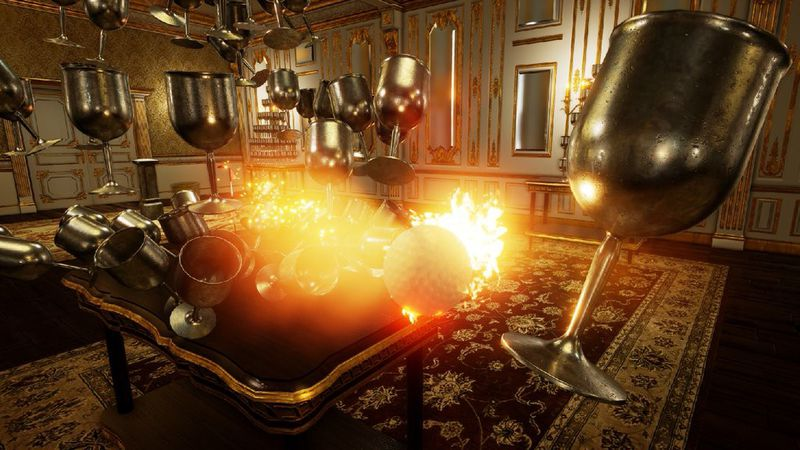 Burnout Creators New Game Dangerous Golf Looks Absolutely Ridiculous 48063 1 1869f76157