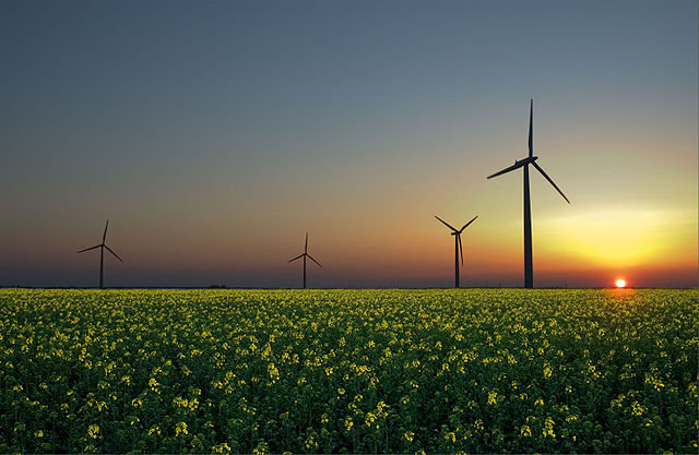 640px-Alternative_Energies