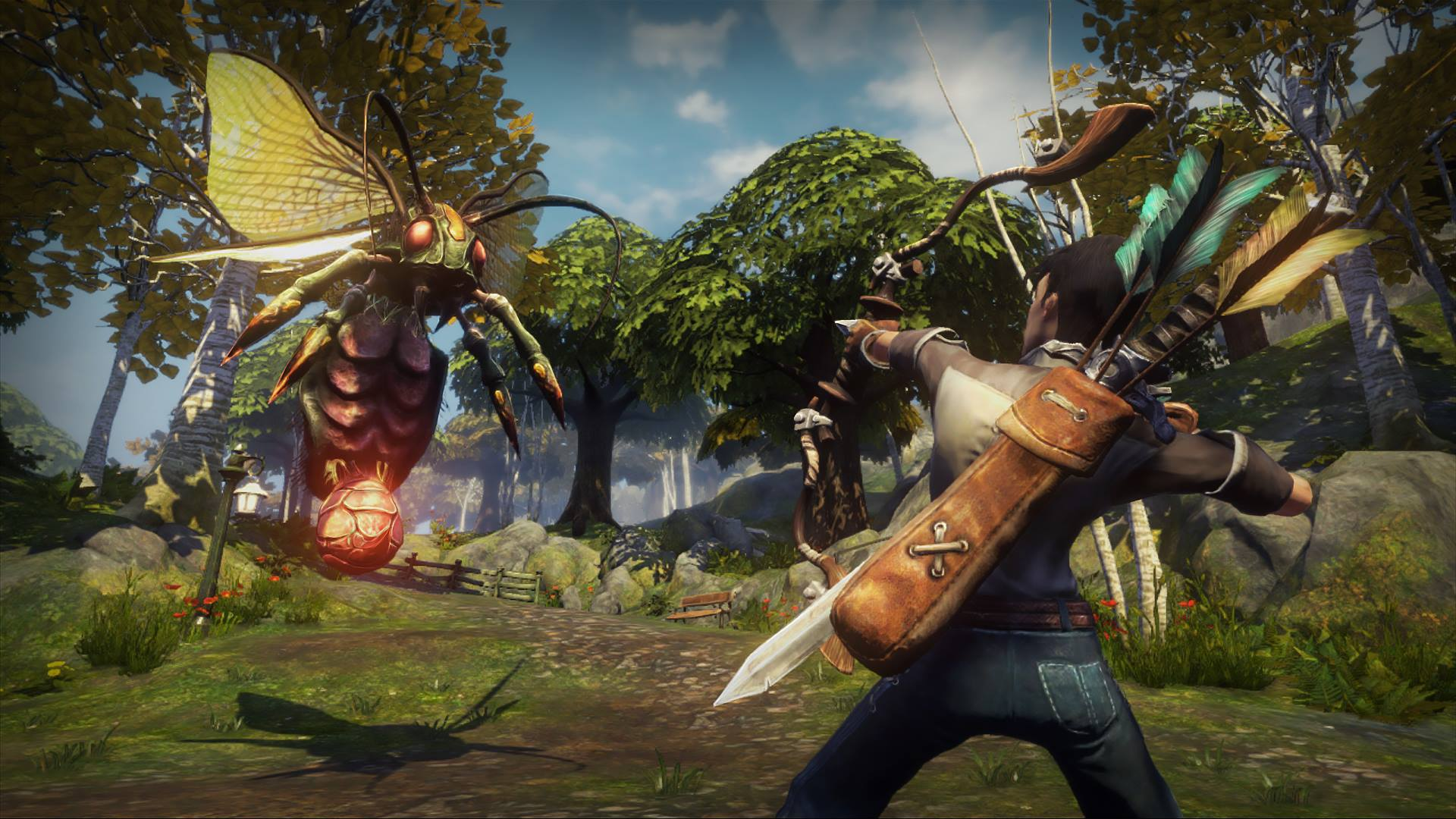 Shocking Rumours Suggest Why Microsoft Wouldnt Sell Lionhead 884314 547528031981938 1741690366 o