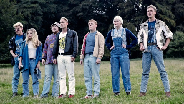 A New This Is England Film Could Be On The Way 9e545fe3 5582 4a15 b25d 70045a583c6c 625x352