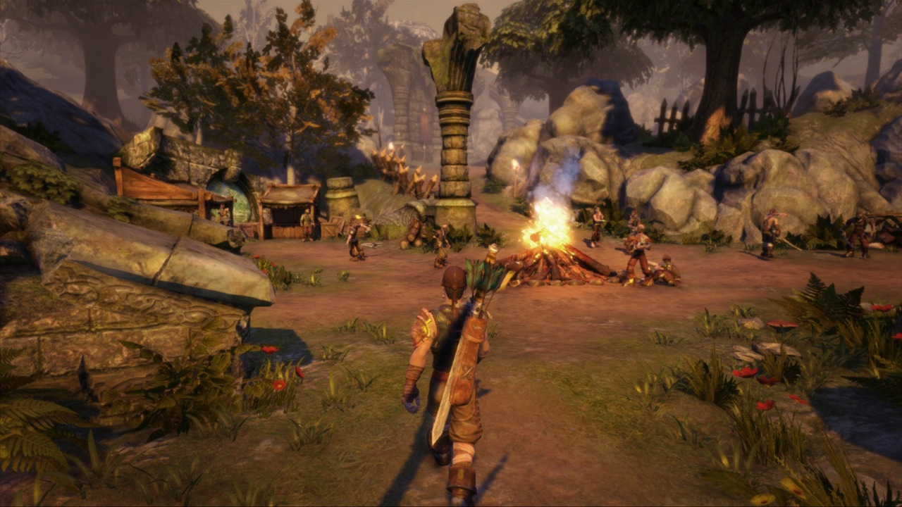 Shocking Rumours Suggest Why Microsoft Wouldnt Sell Lionhead FA02