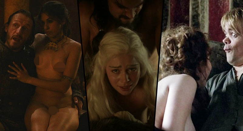 Game Of Thrones Actress Revealed As UKs First Muslim Porn Star FaceThumb gott