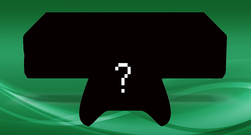 Reports Suggest Two New Xboxes To Be Announced Imminently FacebookThumbnail 120