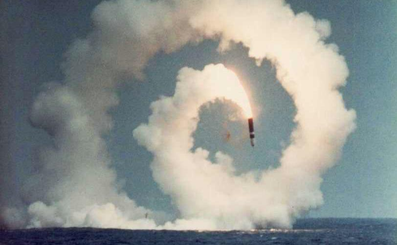 North Korea Missile Threat Flops After They Fail To Get It Up Failed Rocket Launch Fotor
