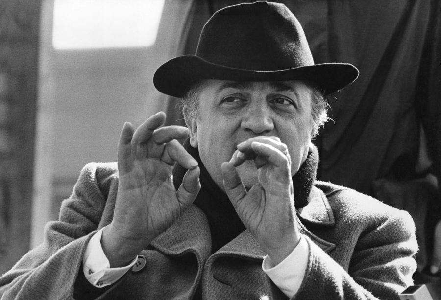 Federico-Fellini-birthday
