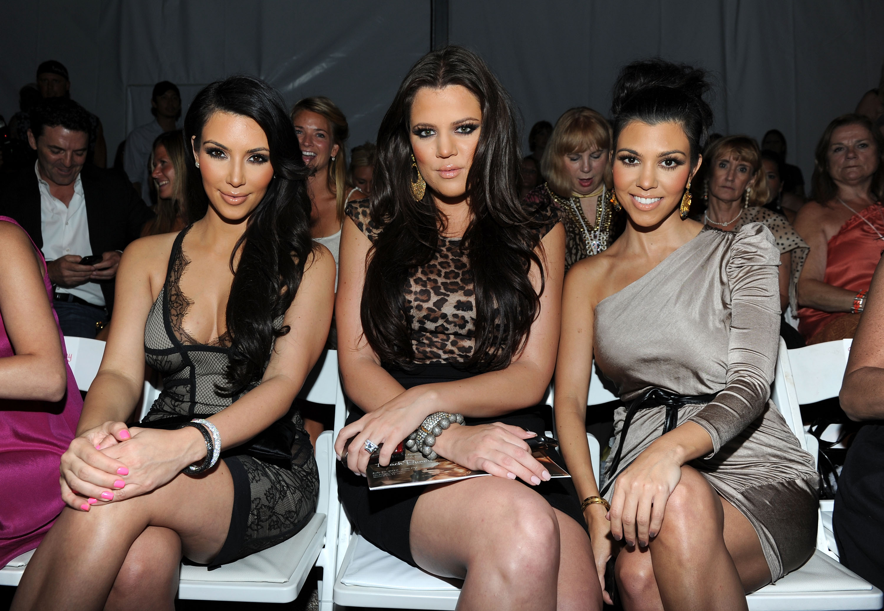 There May Be Two More Secret Kardashians We Dont Know About GettyImages 102938851