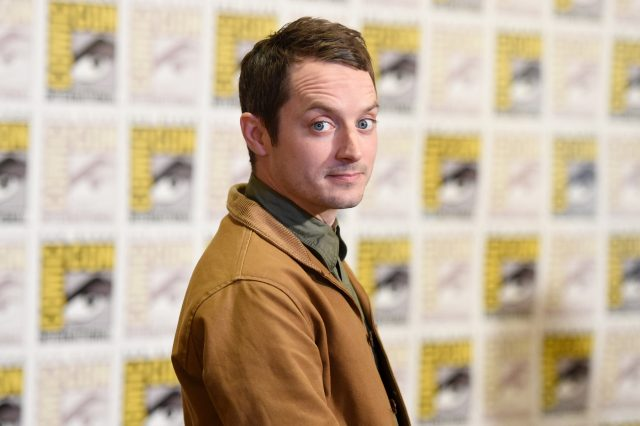 Elijah Wood Clarifies Those Hollywood Paedophile Ring Claims GettyImages 480100002 640x426