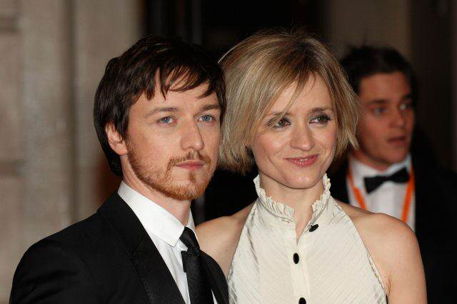 Another Celebrity Couple Split After Nearly A Decade Of Marriage GettyImages 79693653 640x426