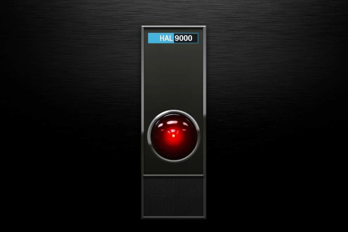 5 Movie Baddies That You Could Easily Beat Up In Real Life Hal9000 1200x800