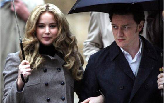 James-McAvoy-and-Jennifer-Lawrence-Close-Up