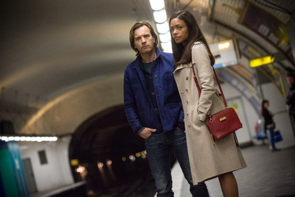 Our Kind Of Traitor Is A Solid If Forgettable Spy Thriller Our Kind of Traitor 1 600x400