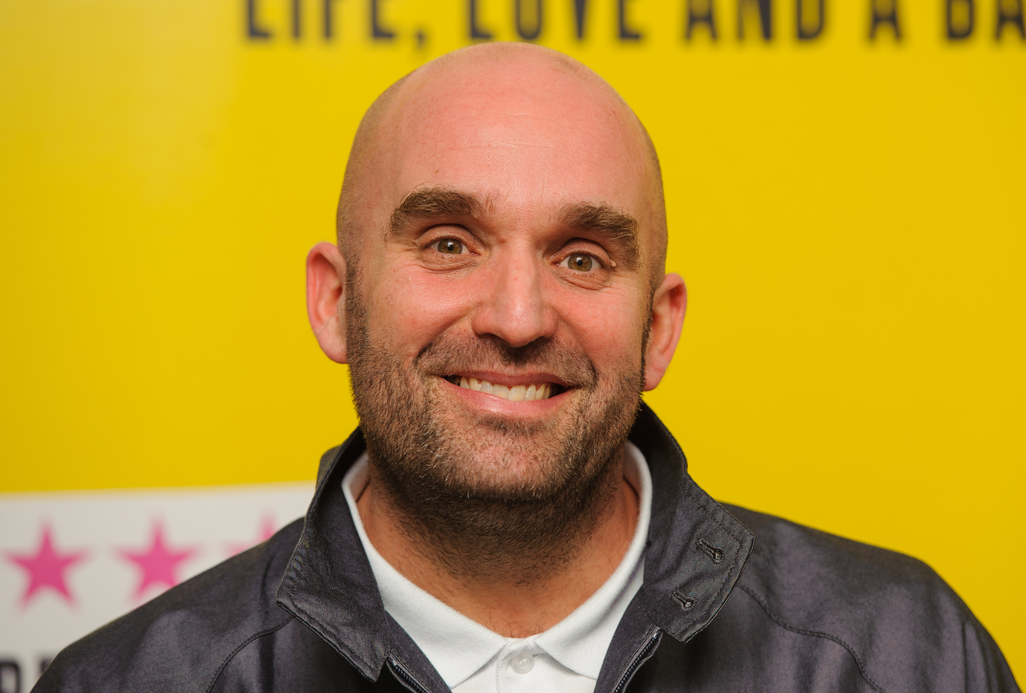 A New This Is England Film Could Be On The Way PA 19271849