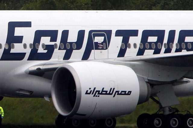 Smoke Detected Inside Plane Cabin Before EgyptAir Crash PA 26376569 1 640x426