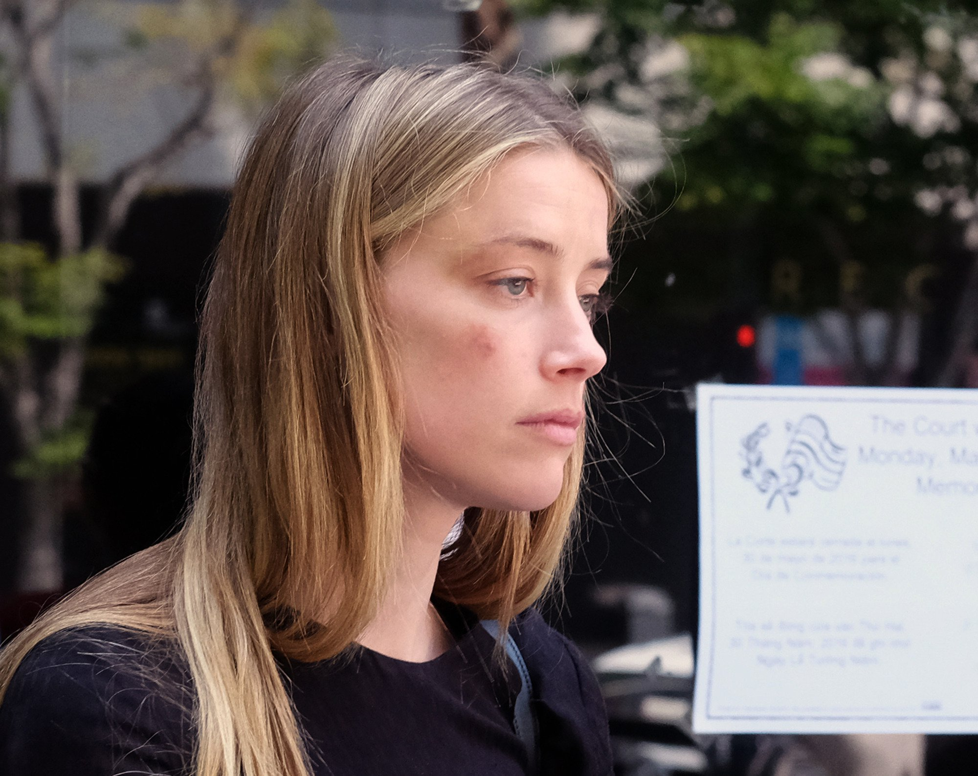 Amber Heard Releases First Statement On Johnny Depp Abuse Claims PA 26459820 1