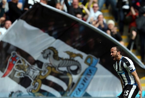 Five Things The Premier League Taught Us This Weekend Townsend Palace