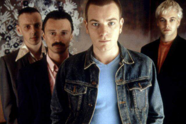 Trainspotting 2 Teaser Trailer Drops Trainspotting Cast Photo 640x426
