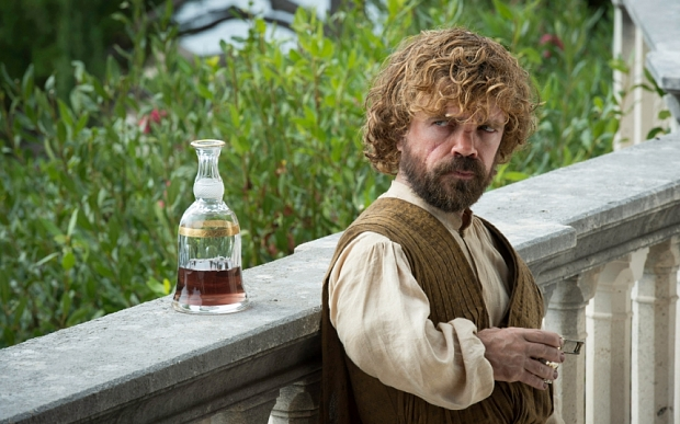 These Game Of Thrones Actors Had Some Interesting Early Roles Tyrion 1 3295189b