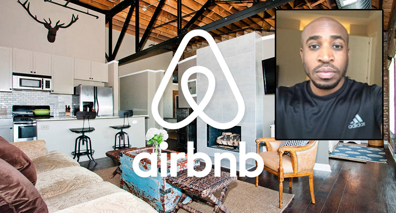 Guys Story Proves Racism Is Very Much Alive On Airbnb airbnbFacebookThumbnail